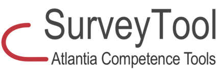 Atlantia SurveyTool